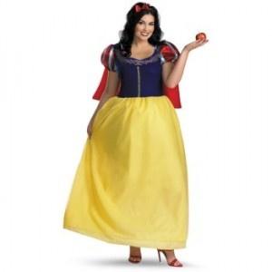 10 best fairytale plus size costumes images on pinterest | adult