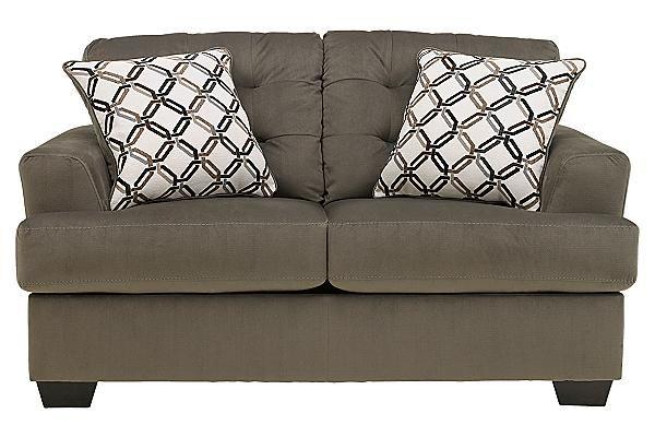 Ashleys Furniture Customer Service Creative Captivating 2018