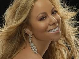 Mariah Carey Health, Fitness, Height, Weight, Bust, Waist, and Hip Size. http://celebhealthy.com/mariah-carey-health-fitness-height-weight-bust-waist-and-hip-size/