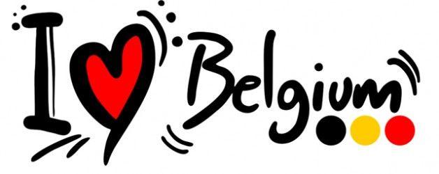 Dikkenek toi-même ! Il y a rire et rire : stop au Belgium-bashing !
