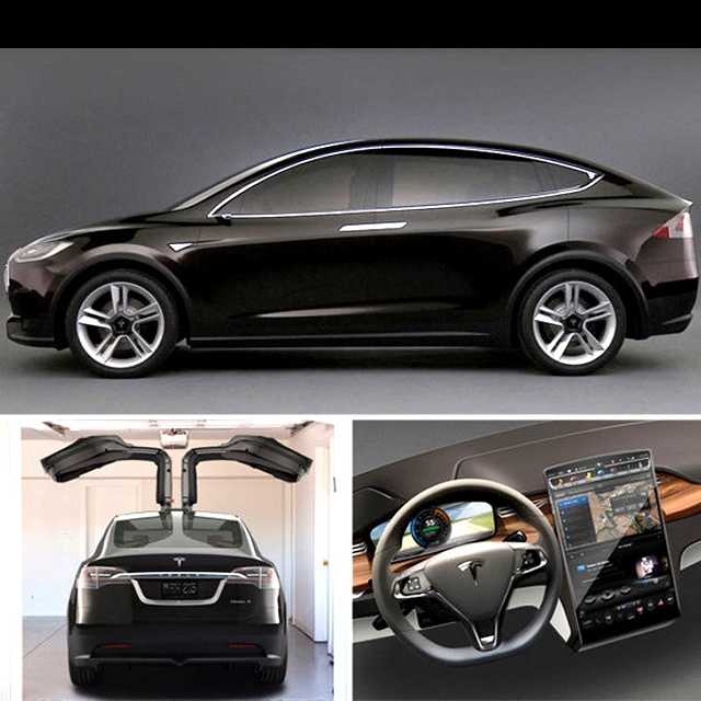Tesla Roadster Interior Tesla Roadster Coming Soon Widodh: 17+ Best Images About Tesla On Pinterest