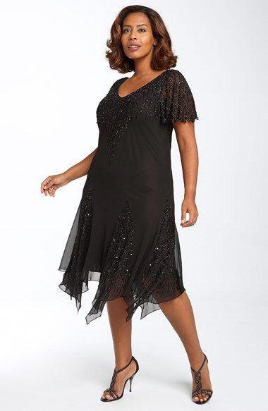d3b7e338512 Plus Size Women S Wvu Clothing  PlusSizeWomenSFitAndFlareDresses Code   8334224606  FlatteringPlusSizeMotherOfTheBrideDresses