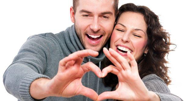 Romance: No es imposible aun con niños en casa