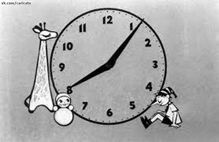 ПРОГРАММА «СПОКОЙНОЙ НОЧИ МАЛЫШИ»   53 ГОДА НА ЭКРАНЕ -- 53 ФАКТА О ПРОГРАММЕ:  Одним из самых успешных проектов в истории не только российского, но и мирового телевидения признана передача «Спокойной ночи, малыши!».   #СпокойнойНочи #СпокойнойНочиМалыши #ШестидесятыеСССР #Колыбельная #1Сентября #ДляВасМалыши  1. История рождения передачи «Спокойной ночи, малыши!» берет начало в 1963 году, когда главный редактор редакции программ для детей и юношества Валентина Ивановна Федорова, будучи в…
