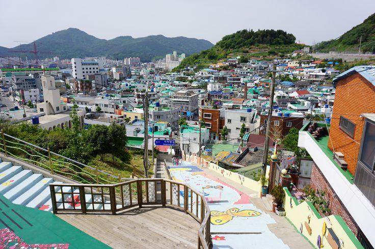 Tongyeong (2)
