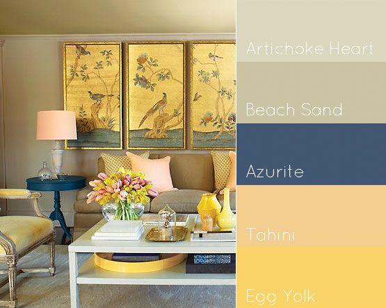 1000 images about interior design on pinterest nassau. Black Bedroom Furniture Sets. Home Design Ideas