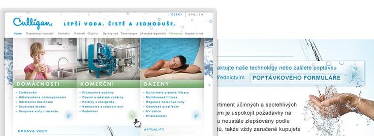 http://www.newlogic.cz/