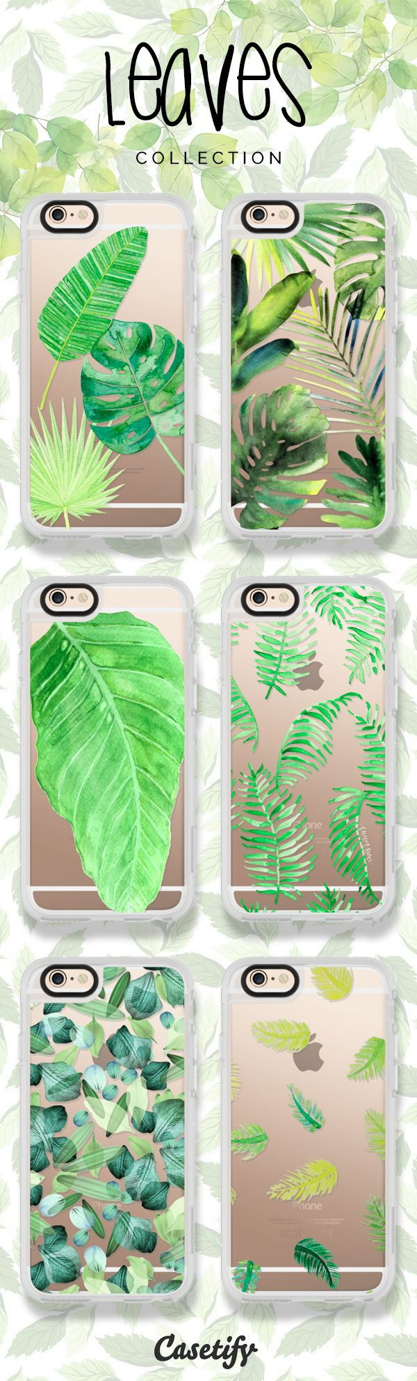 Every character from trees, values from roots and change from #leaves Tap this link to shop the featured cases: https://www.casetify.com/artworks/E2Ib8RqaDr | @casetify