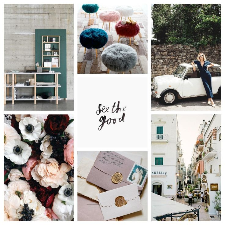 #moodboard #moodboards #inspiration #inspirationboard #shortquote #colorful #colorinspiration