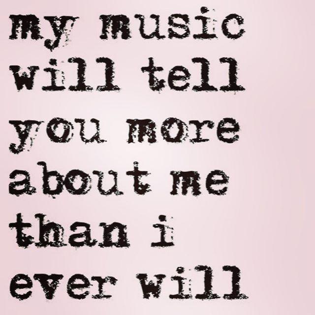 How about you guys?     #Regram via @kaylaxyyc)