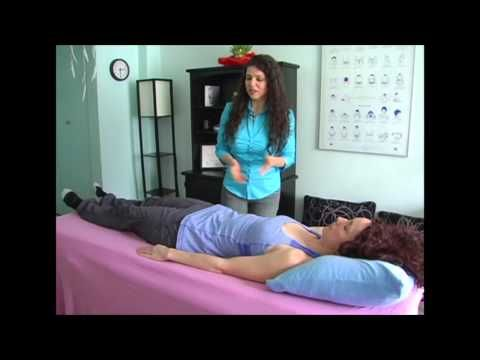 What happens during a Reiki session? ~ This video demonstrates how it is like to be in a Reiki healing session. Reiki energy healing can be helpful in de-stressing the body and in eliminate pain in some parts of the body. Reiki occurs in multi dimensional healing: physical, mental, and spiritual levels. Common Reiki Treatment Questions and Answers - Heart Reiki