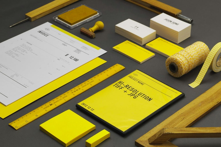 ...and this is stationery