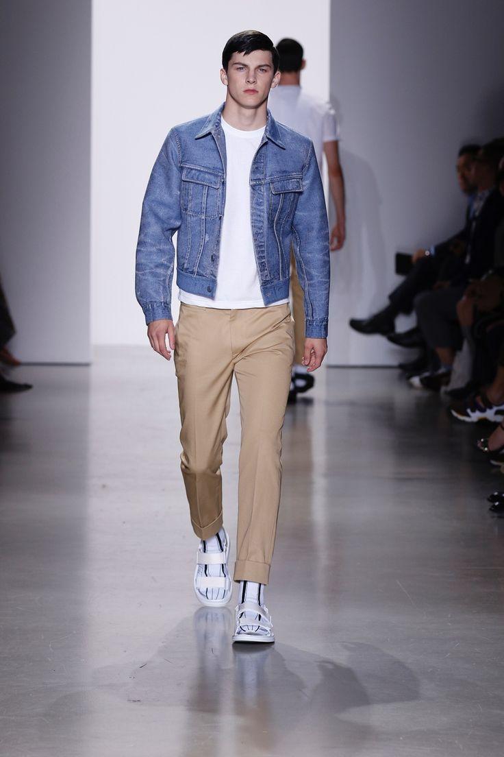 Calvin-Klein-Collection-Spring-Summer-2016-Menswear-Milan-Fashion-Week-026