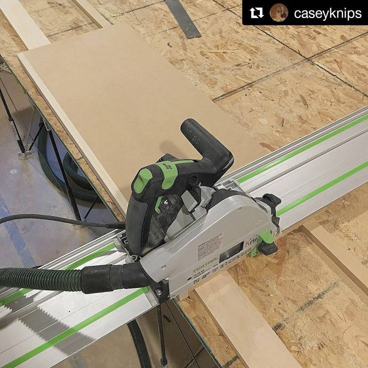 We always love seeing a #CentipedeSupport #tracksaw #stand application! Repost via @caseyknips:   I love my track saw but the Festool HKC would be an awesome tool to own! ・・・  with @repostapp  #CentipedeTool #portable #jobsite #workbench #temporary #woodshop #worktable #mobile #workshop #workstation #platform #sawhorse #woodworking #woodworker #saw #festool #plywood #cuts #cutting #osb #carpentry #joinery #chippy #boards #lumber #tools #protools