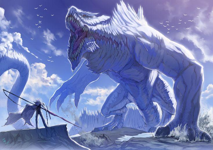 a0526c1d526eb65c77490e3e4703d668--creature-fantasy-fantasy-creatures.jpg