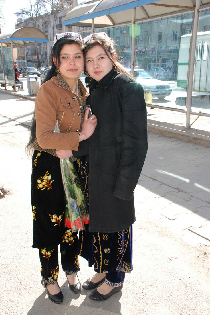 russian girls in dushanbe The osce office in tajikistan and the osce-supported women's resource  centres (wrcs) signed the new implementing partner agreement.