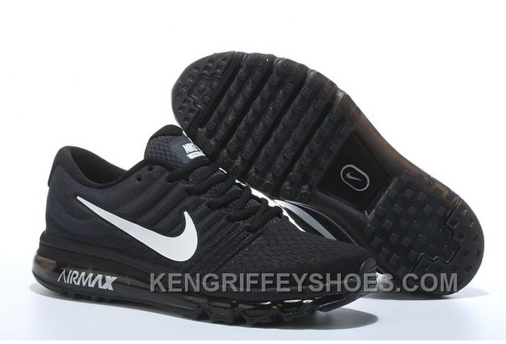 https://www.kengriffeyshoes.com/women-nike-air-max-2017-sneakers-204-new-release-ebmqxy5.html WOMEN NIKE AIR MAX 2017 SNEAKERS 204 NEW RELEASE EBMQXY5 Only $63.84 , Free Shipping!