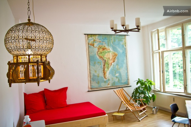 11 best portugal flats images on pinterest apartments ballerinas and flat shoes. Black Bedroom Furniture Sets. Home Design Ideas