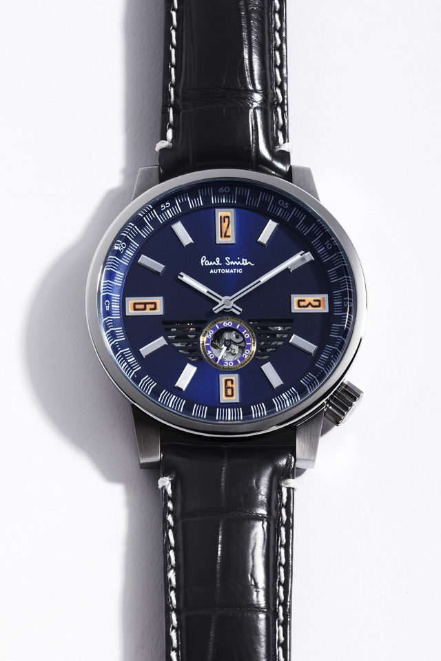 Paul Smith Watch
