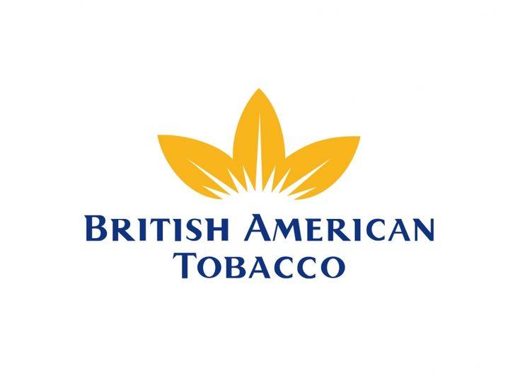 British American Tobacco Vector Logo