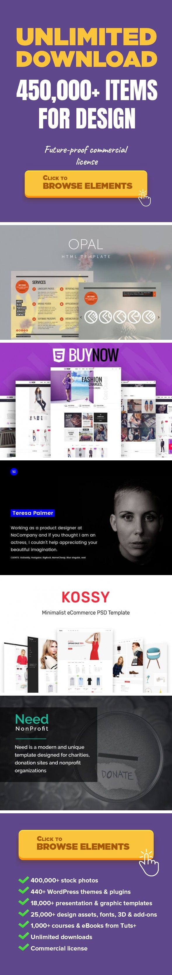 Opal - Minimal Portfolio Template Web Templates, Site Templates circle, clean, creative, minimal, minimalist, minimalistic, modern, portfolio, retro, slideshow, timeline, vintage, fullscreen, photography, floristic   Opal is a personal HTML portfolio Template based on fullscreen slideshow and menu of pictograms. The Template fullscreen background will adapt to any screen resolution.Features List j...