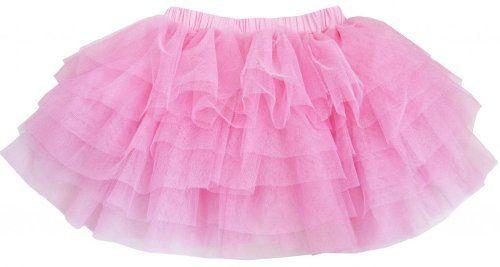 DJ71 Sunny Fashion Little Girls' Dress Pink Tutu Dancing Layers Summer Beach Sunny Fashion http://www.amazon.com/dp/B00E79VPG8/ref=cm_sw_r_pi_dp_GnWtub13ZJH56