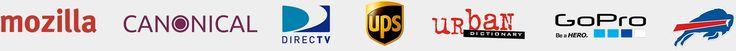 Безопасный FTP хостинг-сервер для бизнеса – BrickFTP #ftp #storage #sites http://albuquerque.remmont.com/%d0%b1%d0%b5%d0%b7%d0%be%d0%bf%d0%b0%d1%81%d0%bd%d1%8b%d0%b9-ftp-%d1%85%d0%be%d1%81%d1%82%d0%b8%d0%bd%d0%b3-%d1%81%d0%b5%d1%80%d0%b2%d0%b5%d1%80-%d0%b4%d0%bb%d1%8f-%d0%b1%d0%b8%d0%b7%d0%bd%d0%b5%d1%81/  # Лучший файловый сервер Быстрые подключения по FTP, SFTP, FTPS, WebDAV Наш проприетарный FTPS, SFTP, FTP и WebDAV-движок обеспечивает молниеносный доступ к вашим файлам. Кроме того, наши…