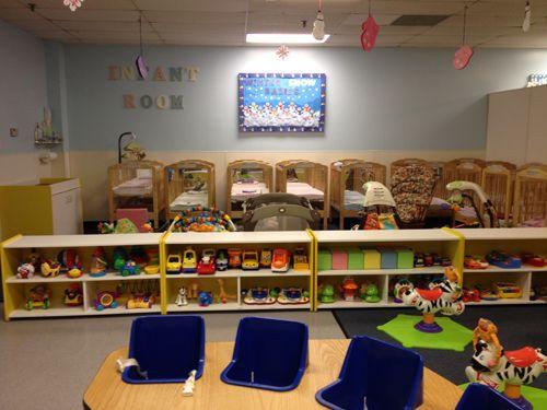 Ideas sobre cómo colocar un aula de Infantil. Puede formar parte de un proyecto Flipped Classroom donde una de las actividades planteadas sea colocar el aula cómo a ellos les resulte cómodo.  infant classroom layout - Google Search