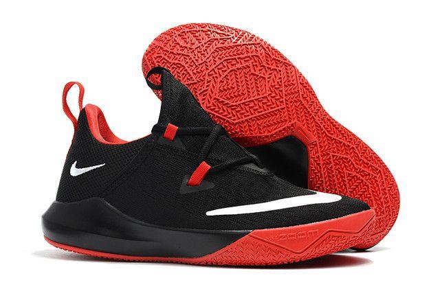 timeless design 88209 4c143 Nike Zoom Shift 2 Shoes FY16