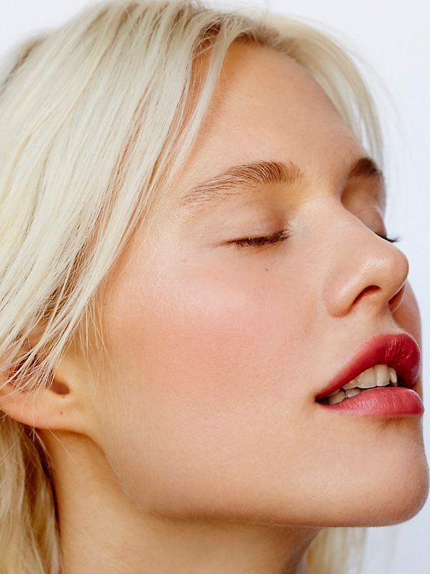 RMS Beauty Lip2Cheek at Free People--Modest