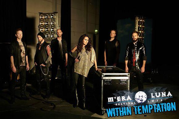 Within Temptation Festival M'era Luna 201623/03/201623/03/2016 by xtremonline