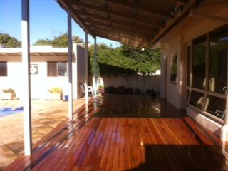 We builds quality verandahs in Adelaide that bring value to your home. We custom build our verandahs in Adelaide to ensure it meets your individual taste end...