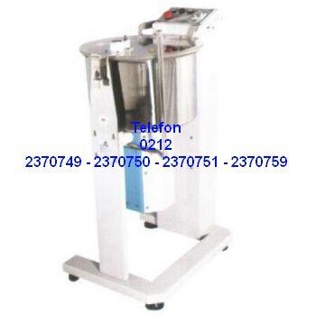 En kaliteli soğan doğrama parçalama maydanoz kıyma lahmacun içi hazırlama makinalarının tüm modellerinin en uygun fiyatlarıyla satış telefonu 0212 2370749