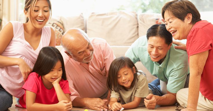 If you're looking for the perfect floor plan for a multi-generational family, there are several things you'll want to consider. Customize your perfect home now!