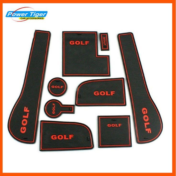 $16.70 (Buy here: https://alitems.com/g/1e8d114494ebda23ff8b16525dc3e8/?i=5&ulp=https%3A%2F%2Fwww.aliexpress.com%2Fitem%2FAuto-Accessories-Non-slip-Interior-Door-Gate-Slot-Pad-Cup-Mat-Gate-Slot-Mat-For-Volkswagen%2F32298958940.html ) Auto Accessories Non- slip Interior Door Gate Slot Pad Cup Mat Gate Slot Mat For Volkswagen CC GOLF7 for just $16.70
