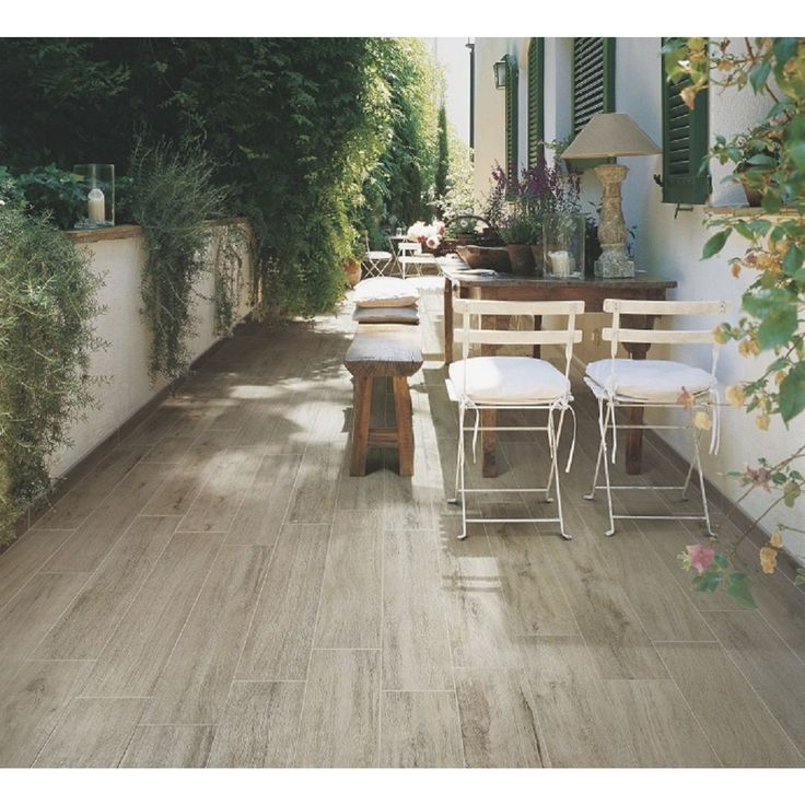 Die besten 25+ Carrelage terrasse Ideen auf Pinterest   Carrelage ...