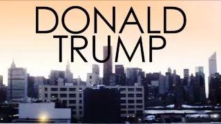 Mac Miller - Donald Trump - YouTube