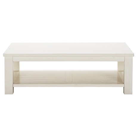 coffee table 125x75x40