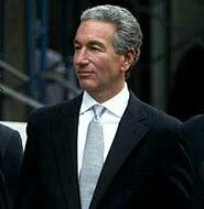 Charles Kushner(born May 16, 1954) is an Americanreal estate developer. He foundedKushner Companiesin 1985. In 2005, he was convicted of illegal campaign contributions,tax evasion, andwitness tampering, and served time infederal prison. After his release, he resumed his career in real estate. His son isJared Kushner, who is the husband ofIvanka Trumpand son-in-law and senior advisor toPresident of the United StatesDonald Trump.