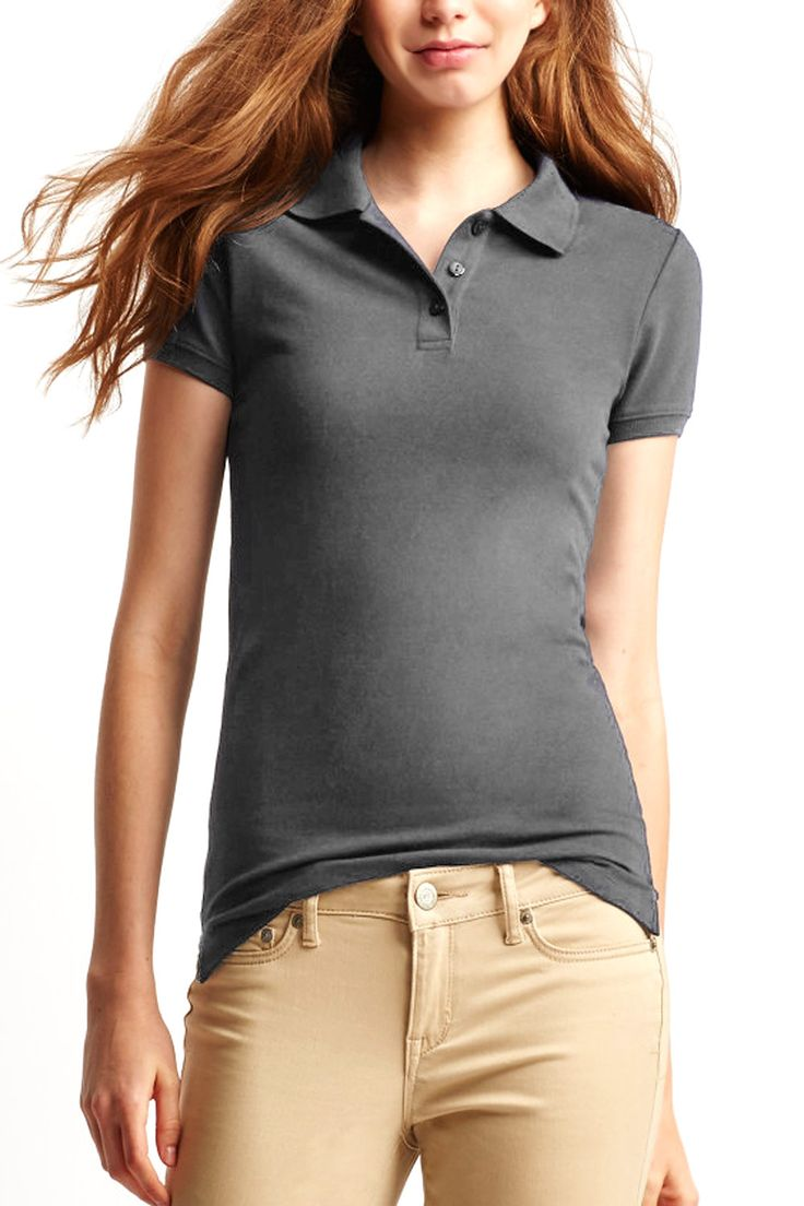 best ideas about school uniforms pros school girls polo junior girls top shirt button school uniform pro 5 apparel
