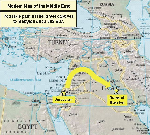 Best MAPS Images On Pinterest Holy Land Bible Studies And - Map of egypt bible times