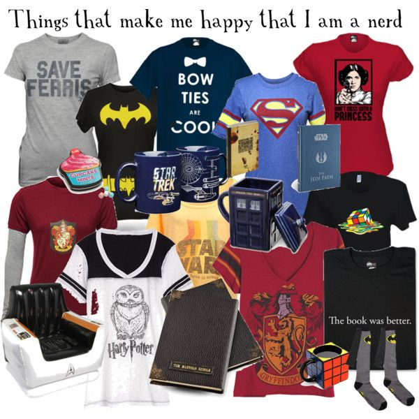 """""""Nerding out"""" by vintagemindgeek on Polyvore. I love this all so very much!"""