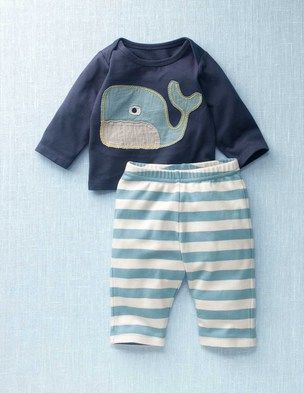 jersey play set  one pack --two designs   sizes 024 months