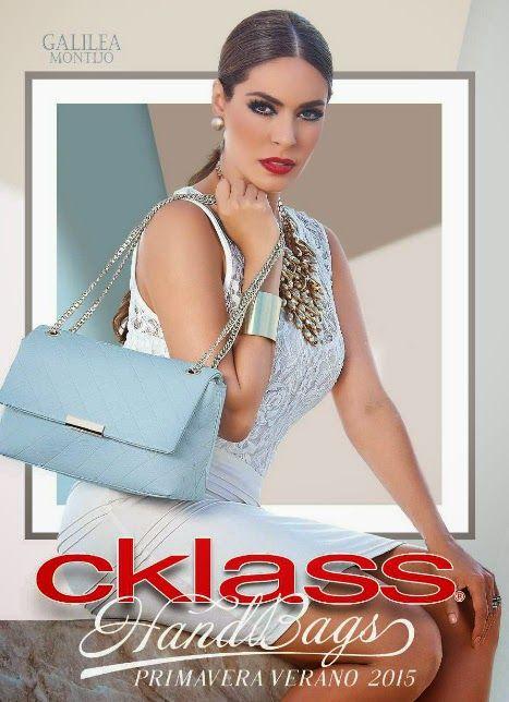 catalogo-handbags-cklass-primavera