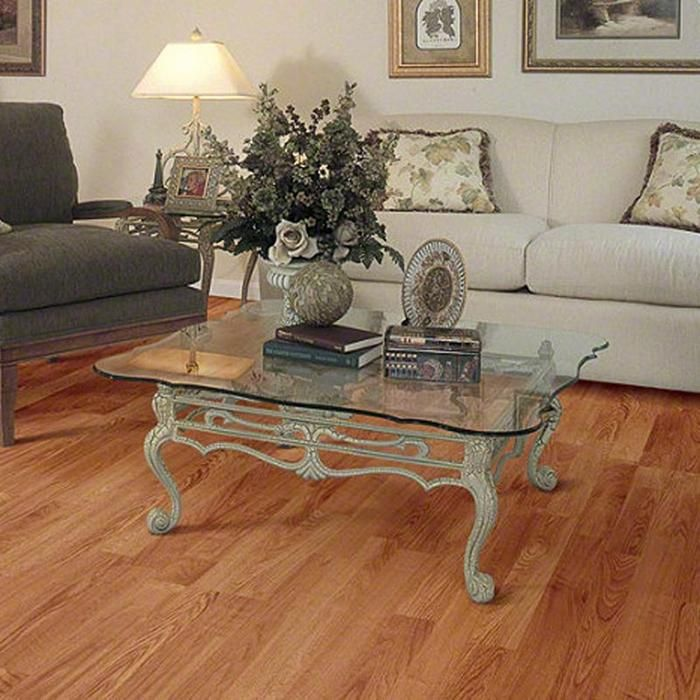 Buy Natural Values Shaw Floors Laminates At Carpet Bargains