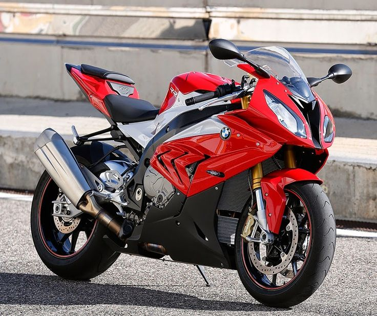 1000+ Ideas About Bmw S1000rr On Pinterest