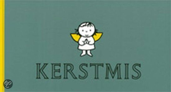 Dick Bruna - Kerstmis = in top 10 kinderboeken bij bol.com (30122012) (bron: http://www.bol.com/nl/p/kerstmis/666757613/)