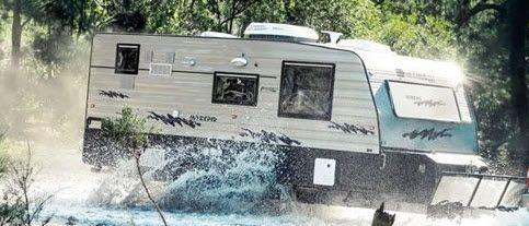http://coffeepotgaming.weebly.com/blog/places-you-should-visit-in-australia-in-your-caravan click here These are just few places you can decide to visit in Australia. You will surely be surprised at amazing sites that await you. Check out some used caravans at Canterbury Caravans.