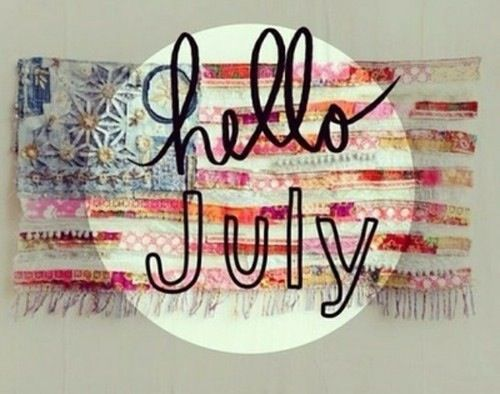 4th of july, flag, hello, july, usa