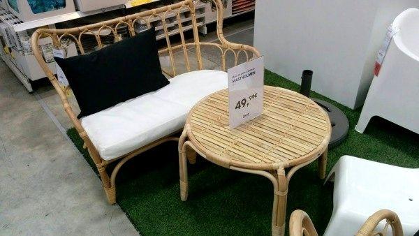 Desserte Jardin Ikea Gallery In 2020 Outdoor Furniture Sets Ikea Furniture